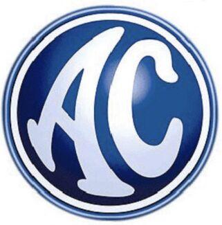 Wanted: Aircon regas BIG SPECIAL SATURDAY AND SUNDAY