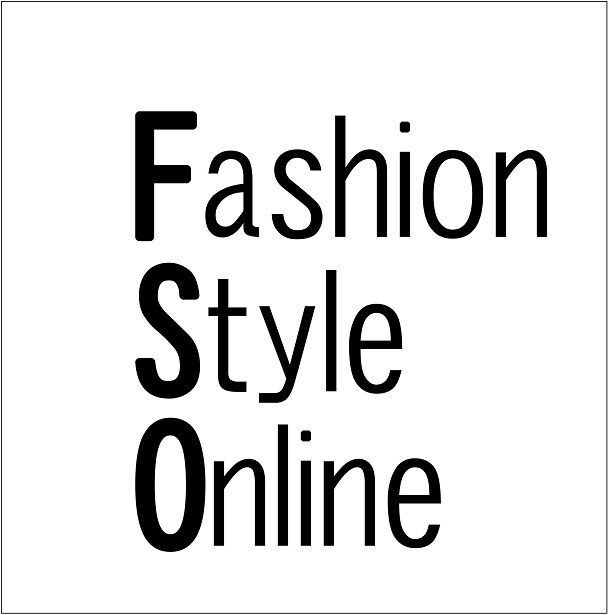 Fashion_Style_Online