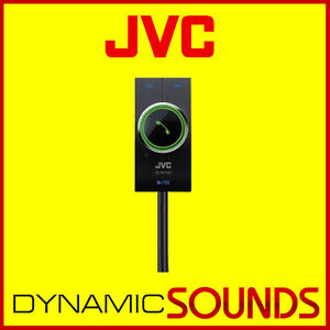 JVC-KS-BTA100-Bluetooth-Adaptor-for-JVC-Stereo
