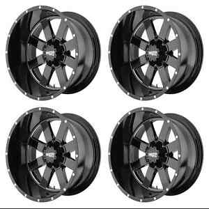 MOTO-METAL-MO962-MO96281087324N-RIMS-SET-OF-4-18X10-24MM-OFFSET-8X170-G-BLACK