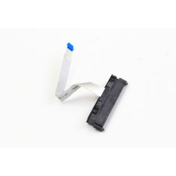 SATA Hard Drive HDD Cable Socket For HP ENVY 15 15-j105tx 15-j DW15 6017B0416801