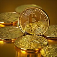 MAKE MONEY WITH BITCOIN!!! NO DOWN PAYMENT FREE $100 TO START!!!
