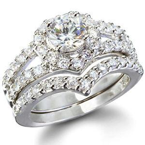 50% to 75% off new diamond jewellery