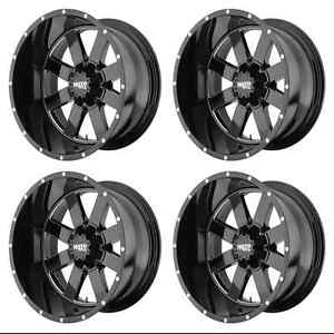 MOTO-METAL-MO962-MO96221268344N-RIMS-SET-OF-4-20X12-44MM-OFFSET-6X5-5-G-BLACK