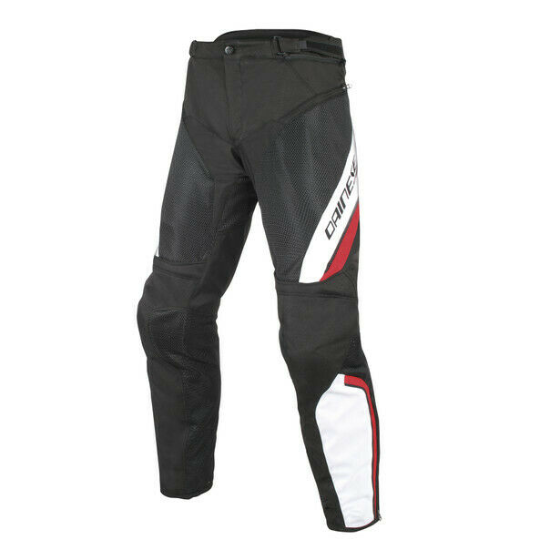 5XL Weite 44 L/änge 32 Motorradhosen Textilhose Wasserdicht Winddicht Mit Protektoren Schwarz,60 Regul/är
