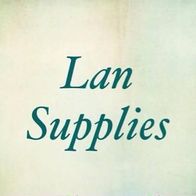 Lan Supplies