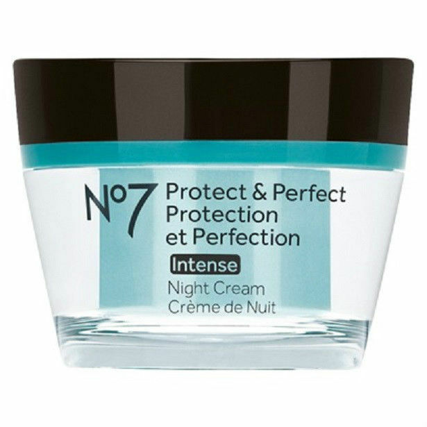 best rated firming cream