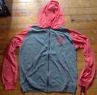 Rhinox Warm-Ups & Sweat Youth Soccer Clothing