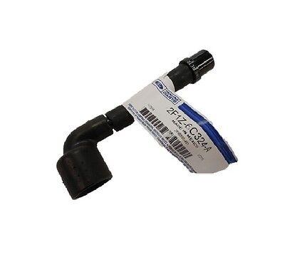 Ford Taurus Ranger Sable 3.0 12V PCV Hose Valve New OEM Part 2F1Z 6C324 -