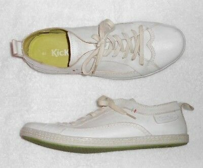 1581ef940650f Kickers 44 d occasion