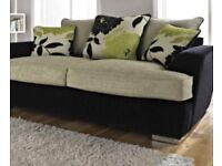 Want to swap 2 two sweaters for a corner sofa.