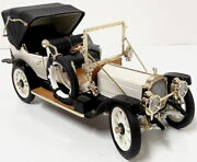 Franklin Mint 1912 Packard Victoria