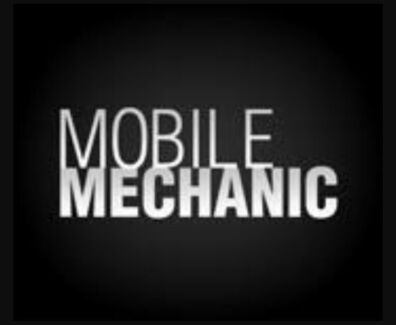 Mobile Mechanic Sydney - F1 Mobile Mechanics