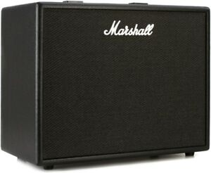 Marshall Code 50 Amp - Brand New, Still Boxed