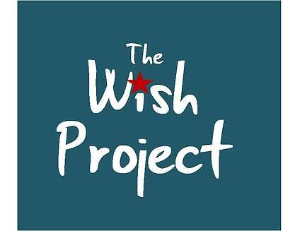 Lowell Wish Project Inc.