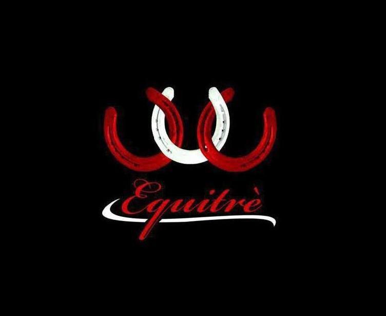 reitsport_equitre
