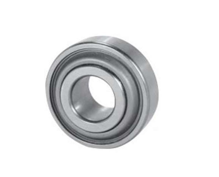 Qty. (10) KML 204RY2 Agricultural Ball Bearings / Special Sizes