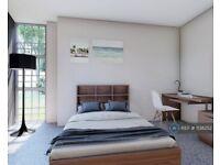 1 bedroom in Scotforth Road, Lancaster, LA1 (#1138252)