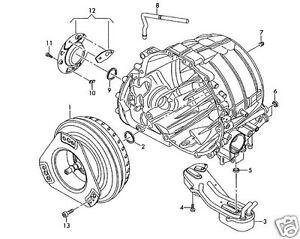4l60e Transmission Valve Body Diagram, 4l60e, Free Engine