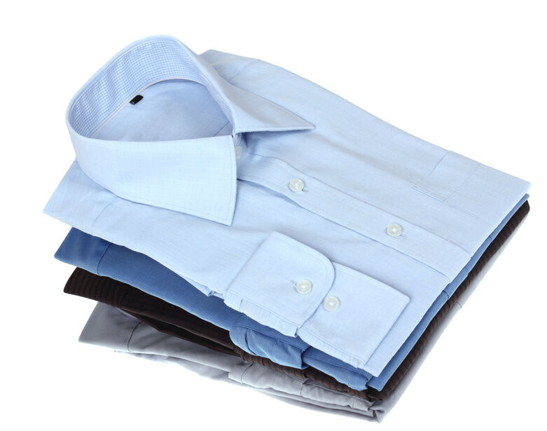 Image result for washing shirt