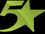 5Star Surplus