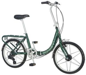 Schwinn-Loop-20-Compact-Bike-Alloy-Folding-Bicycle-S2280A
