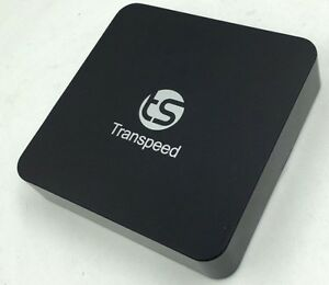 TRANSPEED Arabic + Bein  iptv S905 TV Box Android 5.1 2G/8G WiFi