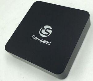 TRANSPEED Arabic + Bein  iptv S905 TV Box Android 5.1 2G/8G WiFi
