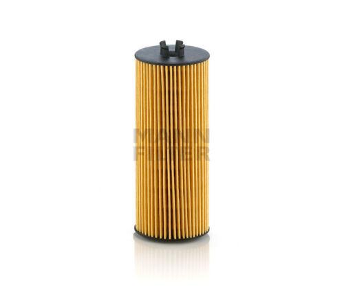 Engine Oil Filter MANN HU 6002 z