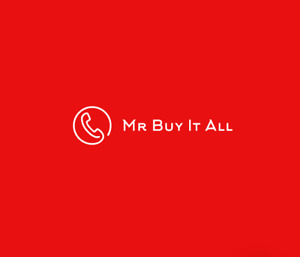 *****BUY YOUR PHONE FOR CASH******