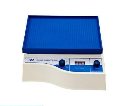 big sale! New Lab Compact Intelligent decolorization table orbital shaker 1000 t for sale  China