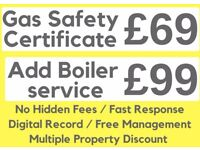 GAS SAFETY CERTIFICATE/BOILER SERVICE,REPAIR,INSTALLATION,REPLACEMENT,SWAP,FIXING,VAILLANT,WORCESTER