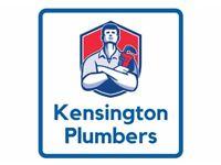 Emergency Plumbing Repair in London /Heating/Plumbing/Drains/Bathrooms/Radiators/Kitchen/Leak Repair