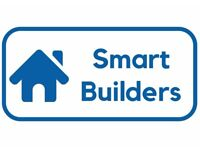 Building & Maintenance / Extensions / Loft conversion / Bathroom & Kitchen Refurbishment /