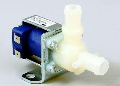 1062393 36volt Water Solenoid Valve Tennant 5680 5700 Brand New