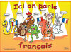 Funtime French: After school care and French activities for your children. Newcastle & The Coast, Tyne and Wear