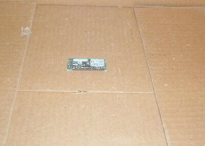 Gt15-mesb48m Mitsubishi Plc Hmi Operator Interface Memory Card Gt15-mesb48m