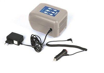 N013001 LOVAIR AUTO AC TOOLS AND EQUIPMENT  (Ac-tools)