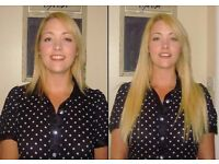 Long Human Hair Extensions Mobile, Special Offers, No Glue