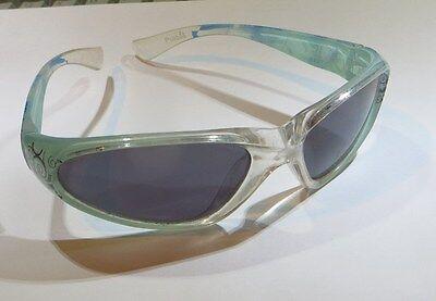 Paire de lunette de soleil synthétique «  P'tiboo » -  CE
