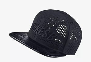 98185ff023b Nike SB Performance Dri Fit Bucket Hat  243239 nike sb hat