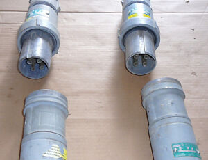 Explosion proof connectors Strathcona County Edmonton Area image 2