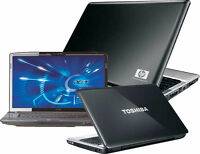 WANTED:NEED USED/NEW LAPTOP SAMSUNG/SONY/TOSHIBA/HP