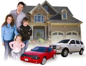 CHEAP INSURANCE-AUTO*HOME*COMM.AUTO *BUSINESS*