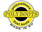 Polyboots