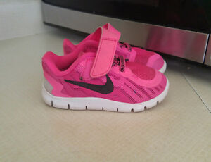 Nike shoes 6c