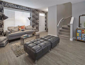 Chappelle - New 3Bed, 2.5 Bath Home w/ Landscaping Included! Edmonton Edmonton Area image 4