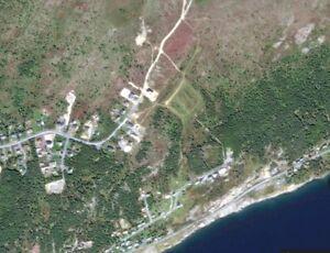 Ocean View - Lot 28-29 Seymours Rd - Spaniards Bay - MLS 1133379 St. John's Newfoundland image 10