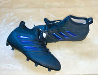 Soccer shoes Adidas 55 $