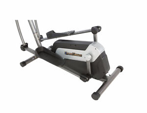 Wanted  Exercise Machine Assembler London Ontario image 3